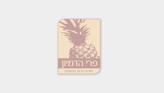 פינוקים 28 יח'